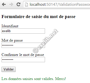 validation-password-3